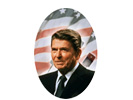 Art, Religion, Science, Technology, Faith & Philosophy, Explanation & President Reagan